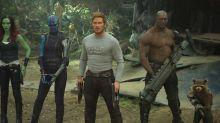 Guardians of the Galaxy Vol. 2 Soundtrack: Fleetwood Mac, Sam Cooke, George Harrison, More