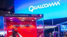 Qualcomm Details Go-It-Alone Strategy As Broadcom Pursues Buyout