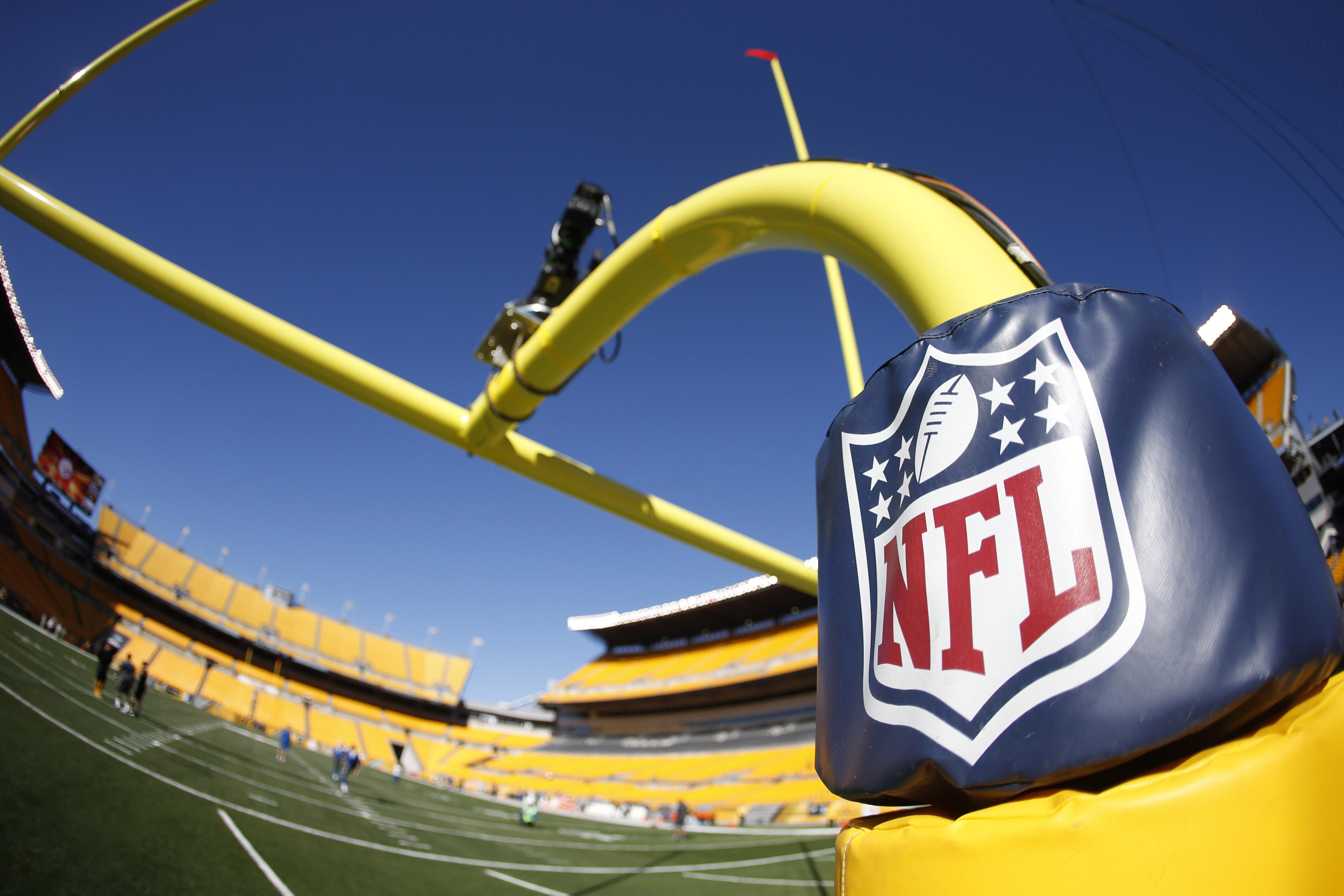 NFL will broadcast a game on digital platform for first ...