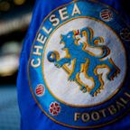 Chelsea face second Fifa investigation in eight years over youth transfer policy