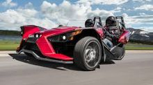 Polaris Industries' Recall Mistake Could Shake Consumer Confidence