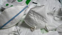 Unionspolitiker drängen Löbel und Nüßlein zur Aufgabe ihrer Bundestagsmandate