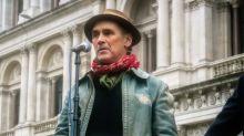 Mark Rylance désavoue le mécène de La Royale Shakespeare Compagny et tire sa révérence