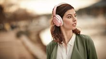 Almost gone! Save $70 on Bose noise-canceling headphones before they sell out
