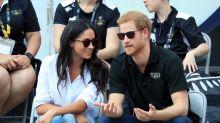 Meghan Markle y el príncipe Harry, ¿a punto de anunciar su boda?