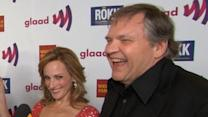 Does Meatloaf Regret His Blowup On 'Celebrity Apprentice'?