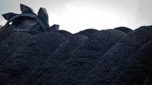 Rio, Ex-CEO Face Fraud Charges on $3.7 Billion Coal Calamity