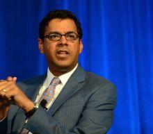 Amazon, Berkshire and JPMorgan announce CEO of healthcare company