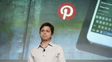 More than 400 million users around the world connect to Pinterest each month (Number of the day)