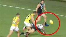 'Lost the plot': AFL world erupts over 'ridiculous' rules farce