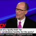 DNC chair candidates spar on future of party as race tightens