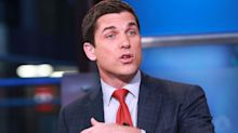 'This isn't even a tech index': Ex-NYSE president Tom Farley throws shade at the Nasdaq
