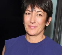 Powerful Friends, Fake Photos, and a Mystery Company: Who Is Epstein 'Madam' Ghislaine Maxwell?