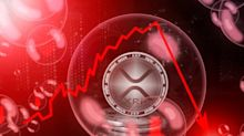 Can Ripple's XRP regain its yearly high of $0.34?