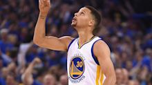 NBA playoff predictions: Can anyone beat the Warriors?