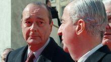 ENQUÊTE FRANCEINFO. Ce que les irrégularités de la présidentielle de 1995 ont inspiré pour le financement des campagnes qui ont suivi
