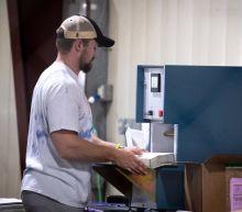 Fact check: Arizona audit hasn't found 275,000 fraudulent votes