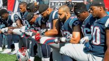 Why sport protests matter