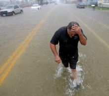 2nd '500-year rainfall' in 2 years will cause $8 billion in damages, AccuWeather predicts