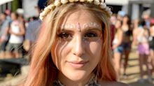 How to Avoid Cultural Appropriation at Coachella