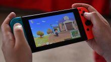 Cómo el fenómeno inesperado por un juego de gestionar una granja ha hecho de oro a Nintendo en plena crisis del Covid-19