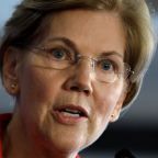 U.S. Sen. Warren, mocked by Trump as 'Pocahontas,' says DNA test backs her ancestry