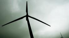 HSBC UK Pension Scheme to invest 250 million pounds in wind and solar