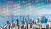 必須收藏的月供股票投資組合:進取派VS穩健派