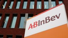 AB InBev enrolls Citi, BAML to work on $5 billion Asia IPO: sources
