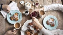 Gesundheitskiller Zucker: Das passiert, wenn man auf Zucker verzichtet