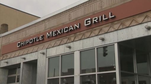 Chipotle Launches Ad Campaign to Reassure Customers of Food Safety