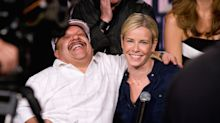 Chelsea Handler pays tribute to her TV sidekick Chuy Bravo, who died at 63: 'I loved this nugget in a big way'