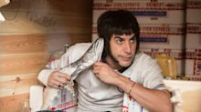 Sony Denies Asking Sacha Baron Cohen To Remove Trump HIV Gag From Grimsby