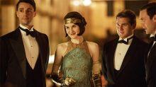 La película de Downton Abbey ya tiene fecha de estreno ¡y llegará antes de lo previsto!