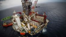 Shares of These 2 Offshore Oil Stocks Got Hammered in December