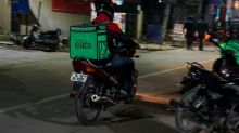 Uber sells meal delivery service in India to competitor