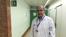 El jefe de enfermedades infecciosas del Vall d´Hebron pone fecha a la victoria sobre el coronavirus