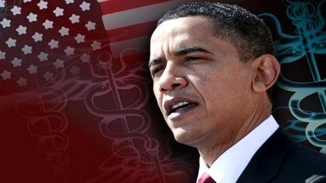 Americans, government officials fear ObamaCare costs?