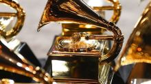 A Leaked Memo Says The Recording Academy Is Investigating Sexual Harassment & Corruption Claims