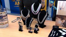 'GMA' Deals and Steals to Get Hollywood Glam