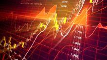 Una Reserva Federal a Favor de los Recortes Da Luz Verde a un Rally en las Bolsas
