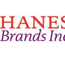 HanesBrands Appoints William S. Simon to Board of Directors