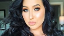 Jaclyn Hill Says She Became Depressed and Self-Medicated with Alcohol After 'Messy' Lipstick Launch