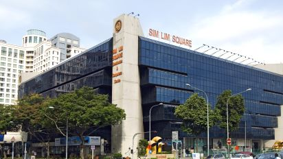 Online shopping at Sim Lim Square stores now possible with e-commerce tie-up