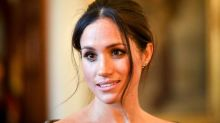 Meghan Markle launches court bid to keep friends' names secrets in battle with Mail on Sunday