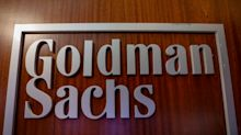 Goldman Sachs Q4 profit falls, but sees higher bond trading, deal-making