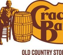 Cracker Barrel Fiscal 2021 Third Quarter Conference Call On The Internet