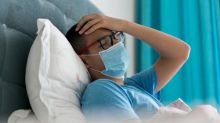 Here's Who Gets COVID First in Outbreaks, Study Finds