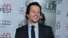 Mark Wahlberg es el actor mejor pagado del año ¡con 40 millones de diferencia con Emma Stone!