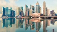 Forget HSBC: 1 Singapore Bank That Has Growing Dividends